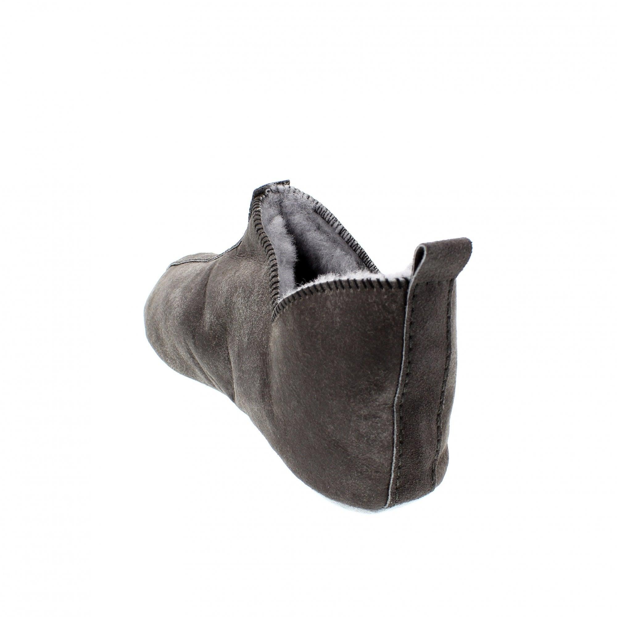 3fe33da0 Shepherd Of Sweden Lina 6202-21 Full Slippers | Rogerson Shoes