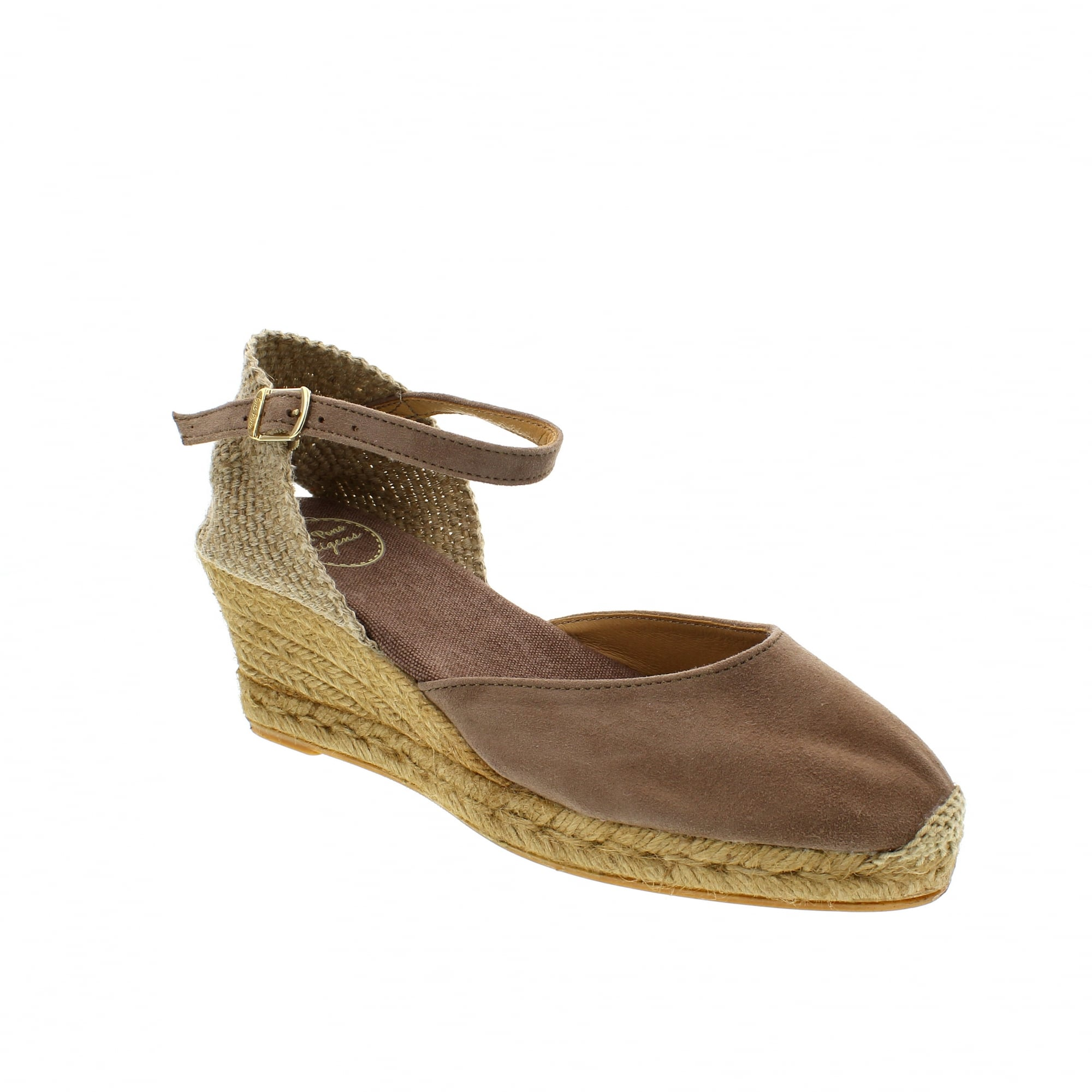 38bfce8f Toni Pons Lloret-5-v41 - Womens from Rogerson Shoes UK
