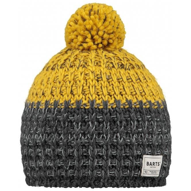 Lody Beanie | 5730-17 | Yellow