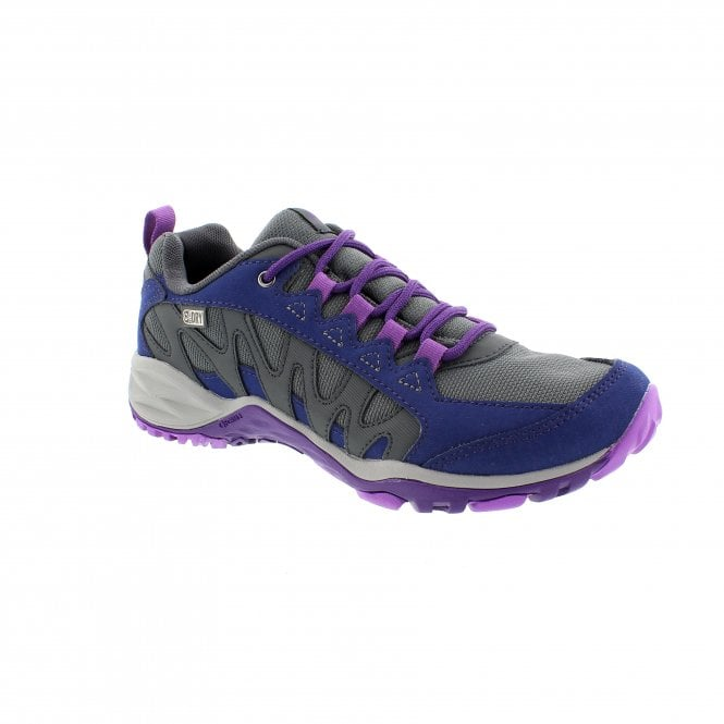 Lulea Waterproof | J99614