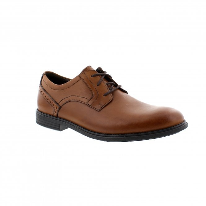 Rockport Madson Plain Toe | CG7280