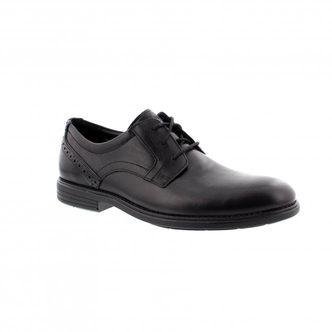 Rockport Madson Plain Toe | CG7281