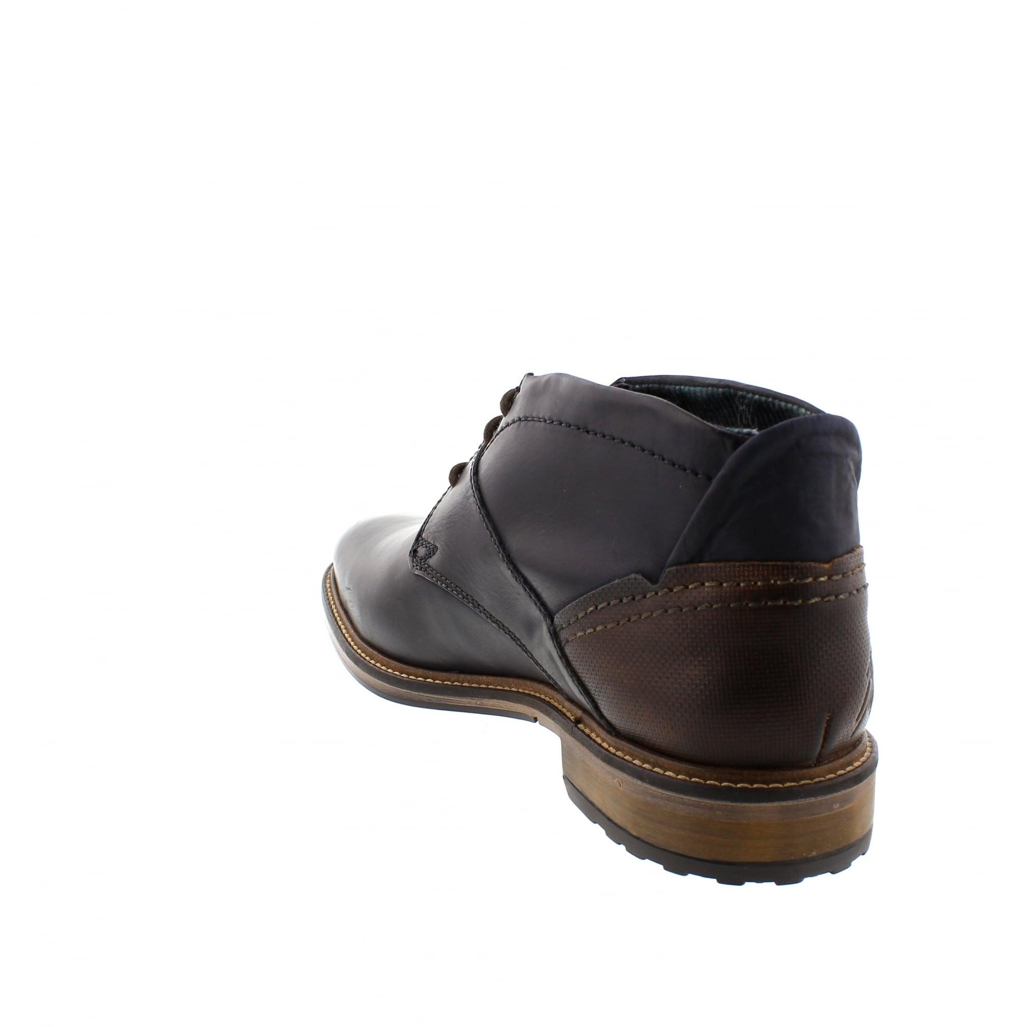 4100 37734 From 311 Mens Uk Bugatti Rogerson Marcello 1100 Shoes wEpBOyIq