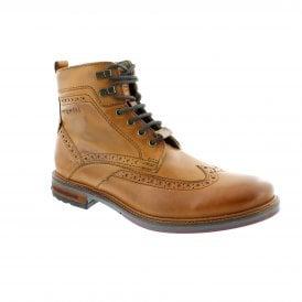 Rogerson Delivery BootsFree Bugatti Shoesamp; Uk wXukZPiTO