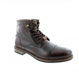 bugatti boots mens 1978