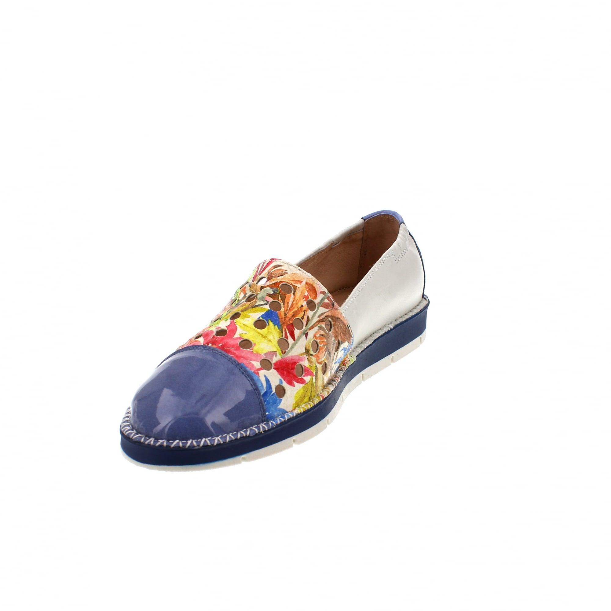 0993949cdcfb98 Hispanitas Maui | 84564-v20 - Womens from Rogerson Shoes UK