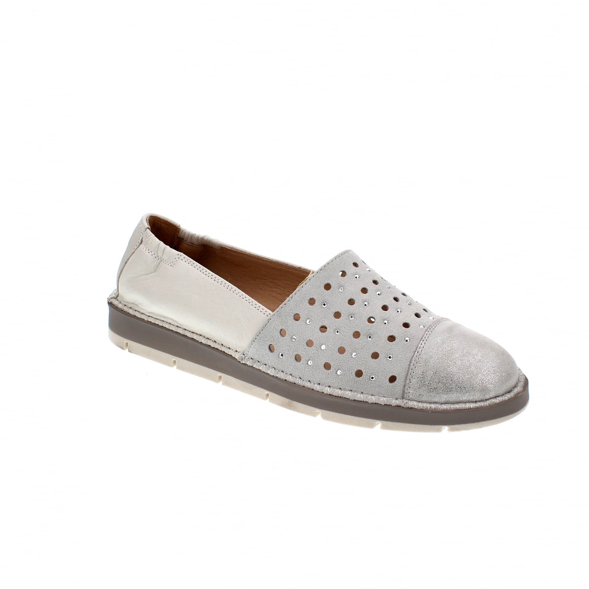 d92609f5a72a1 Hispanitas Maui | 86987-v50 - Womens from Rogerson Shoes UK