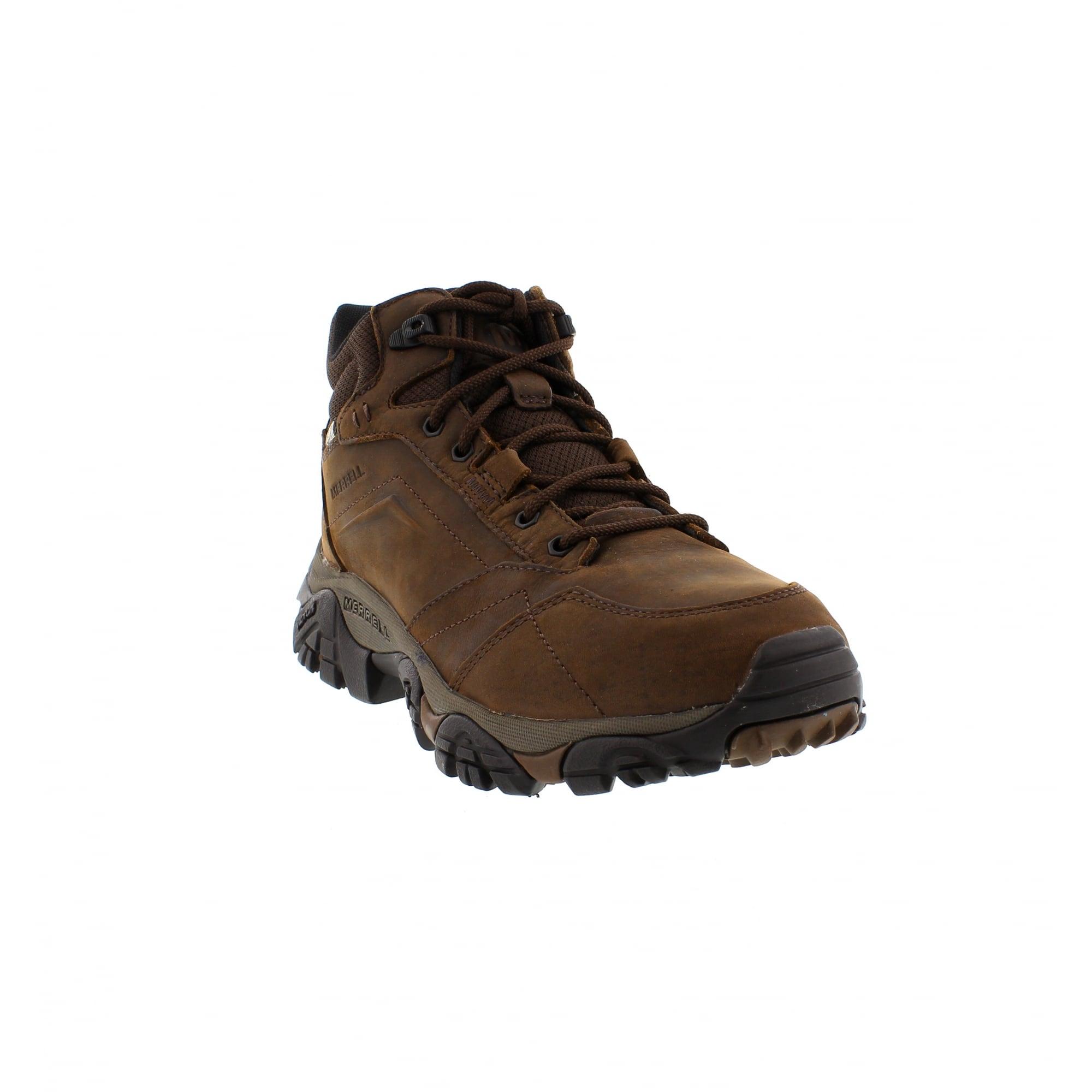 merrell moab adventure mid wtpf j91815 black