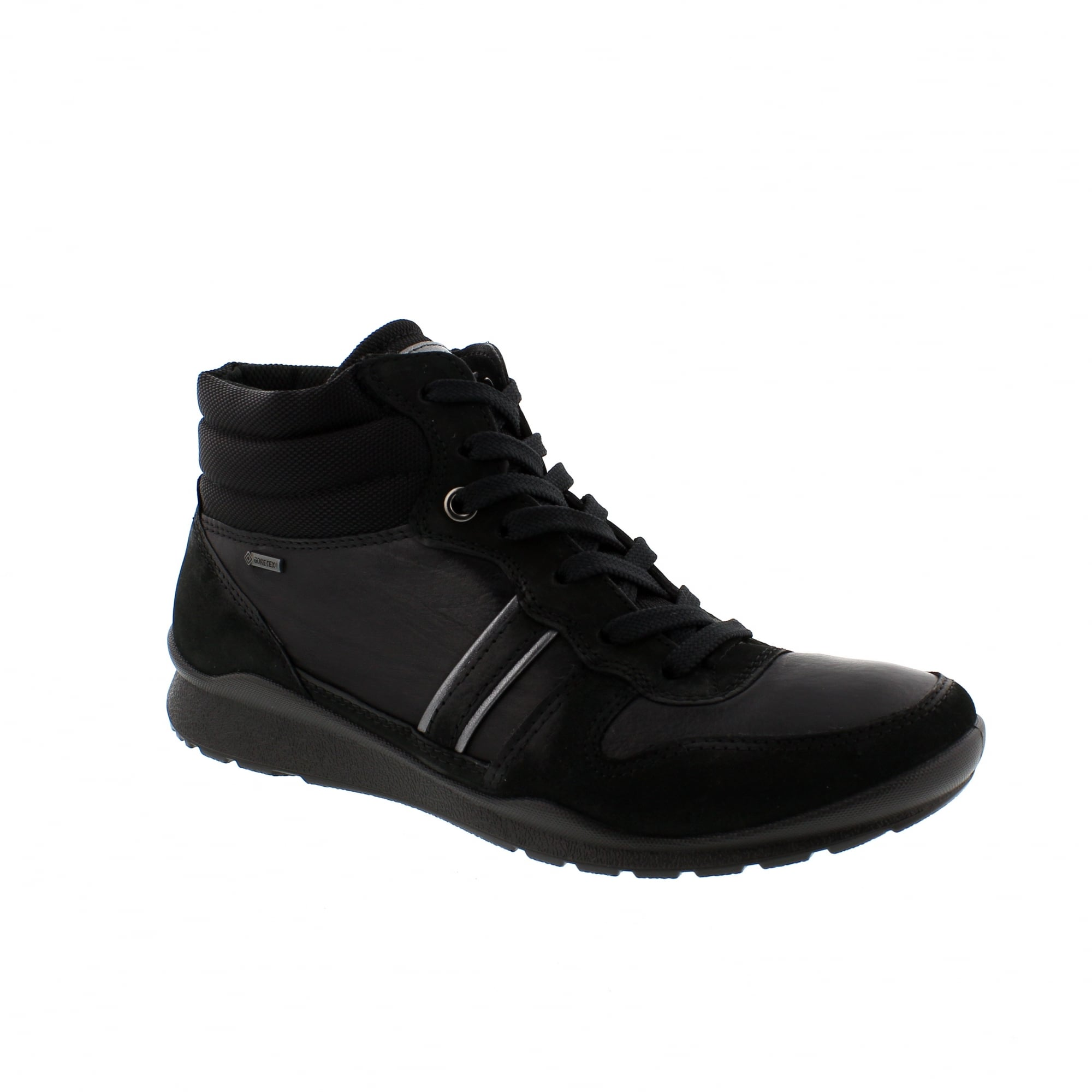 ecco mobile iii womens Sale,up to 59
