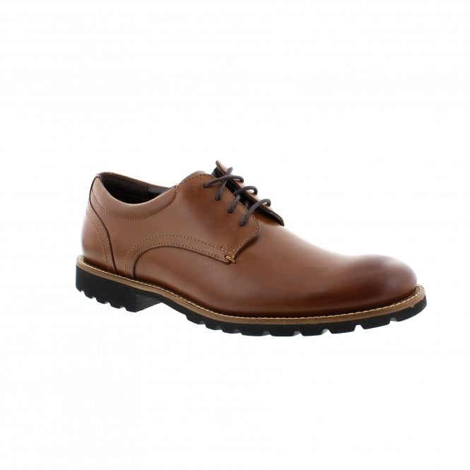 Rockport Modern Break Plain Toe | BX2341