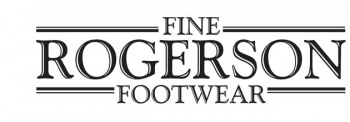 Rogerson Shoes - Home