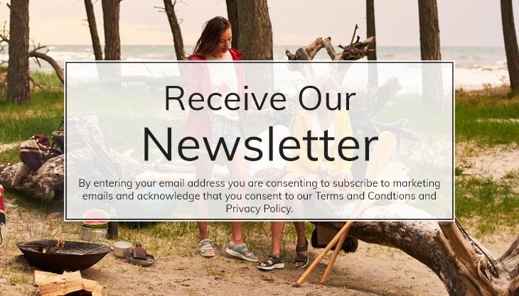 Newsletter Pop Up Desktop General 1 Ecco