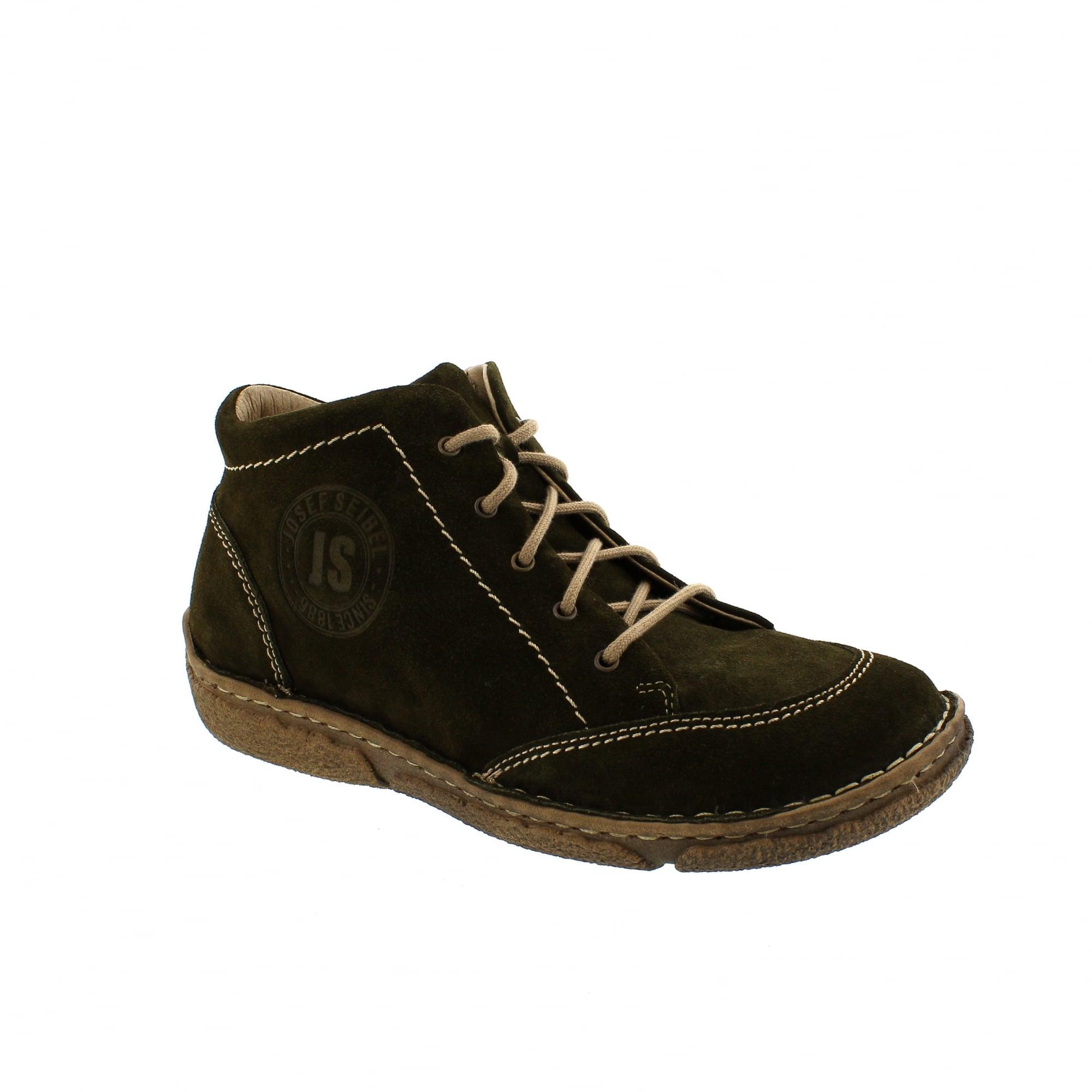 Womens Neele 01 Boots Josef Seibel p25zPtwi2