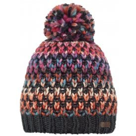 cb9d6476f0c01 Barts Hats