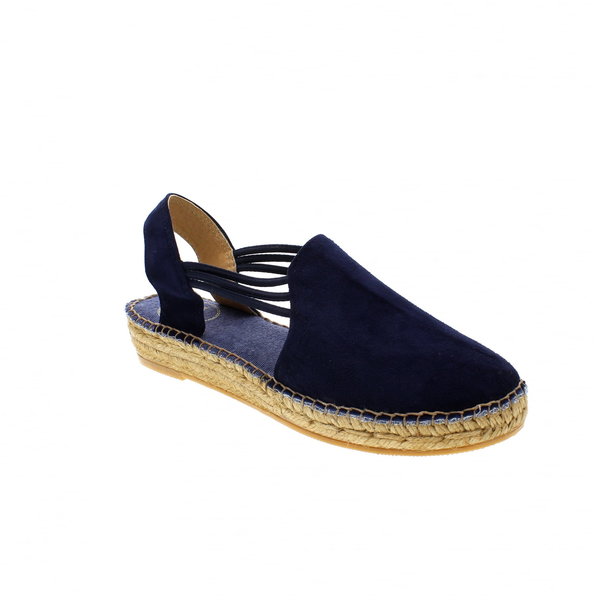 Toni Pons Nuria-v21 - Womens from