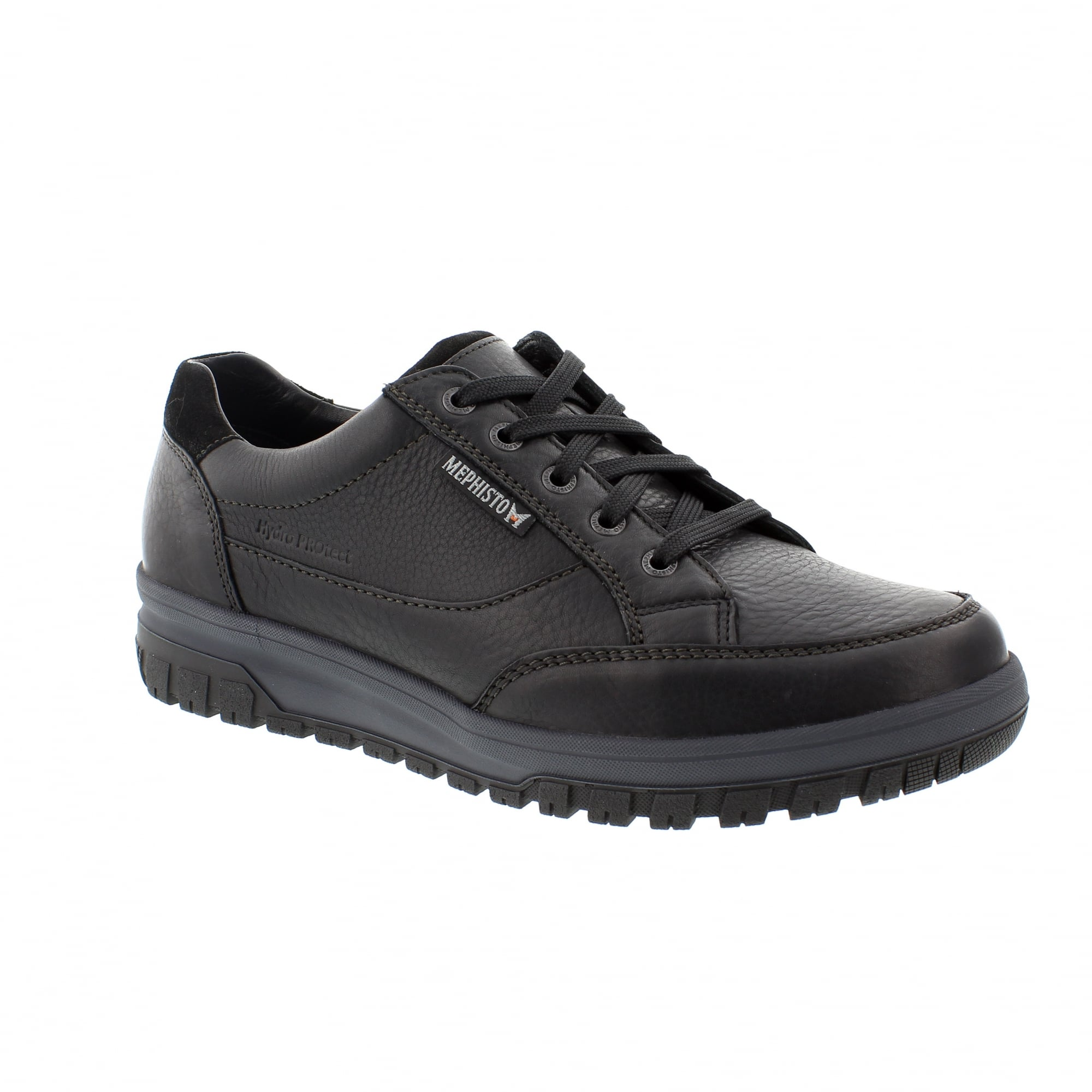 055015cf93 Mephisto Paco 8900/10500 Mens Outdoor Shoes | Rogerson Shoes