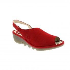 703b05d5b0dcc Fly London Womens Shoes, Boots & Sandals   Rogerson Shoes