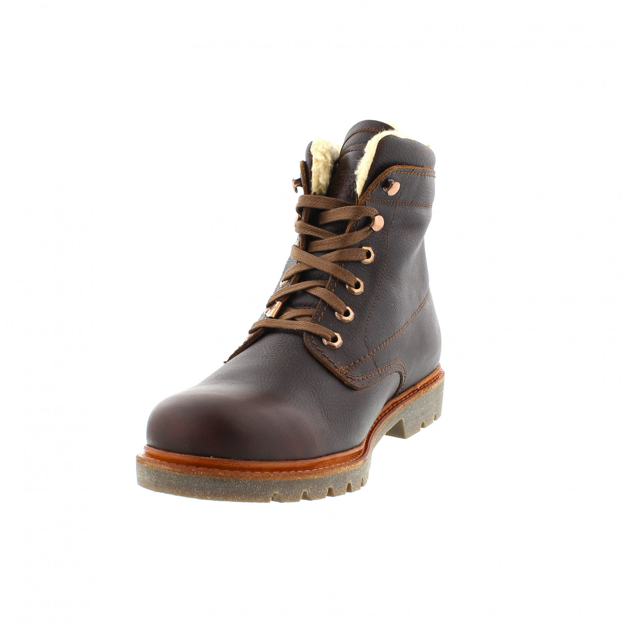 d5348347489 Panama Jack 03 Aviator C23 Mens Ankle Boots
