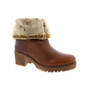 6ff5a514082608 Panama Jack Boots