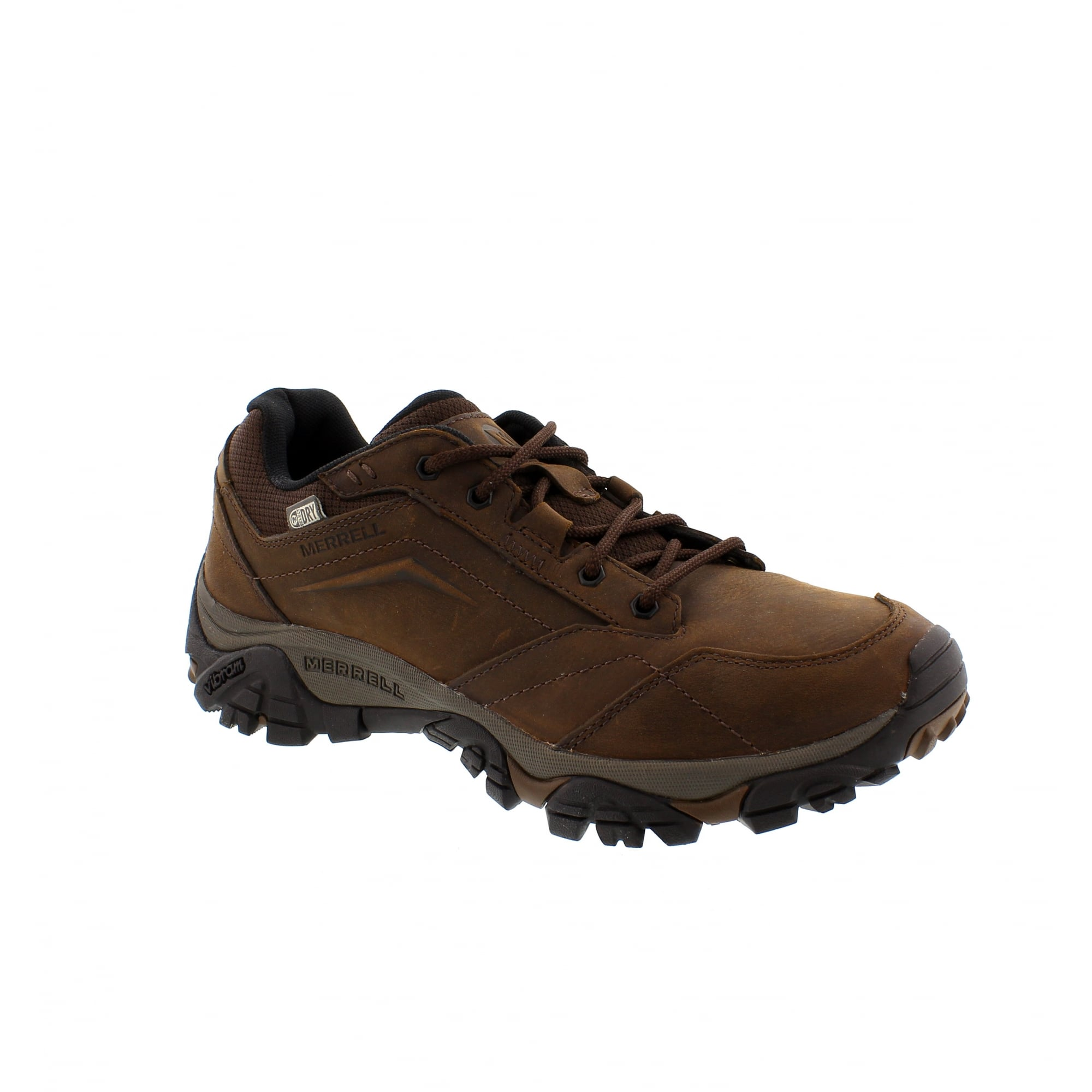 76f7a82763b29 Merrell Moab Adventure Lace Waterproof | J91825 - Mens from Rogerson ...