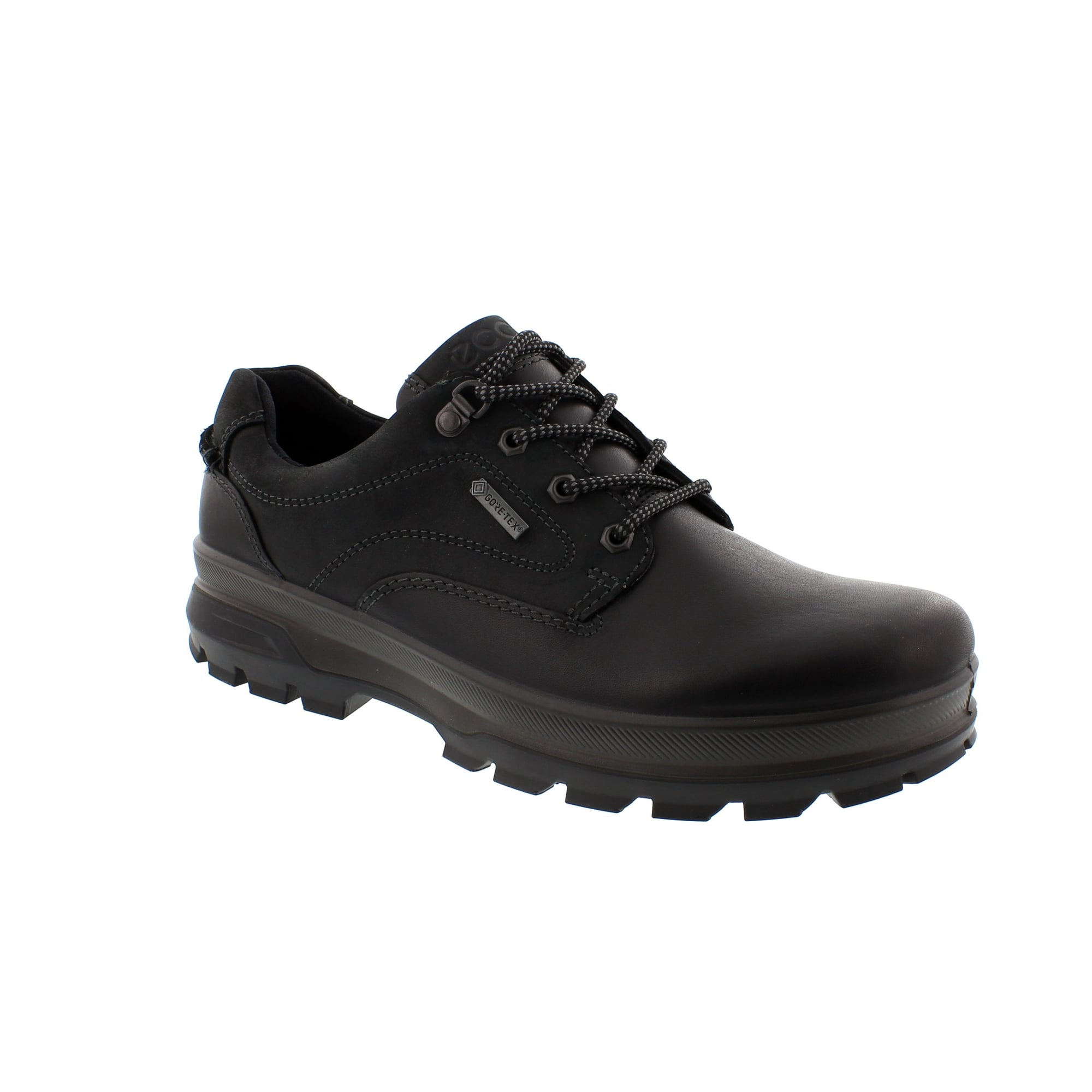 3a85cc0972 Ecco Rugged Track | 838034-51707 - Mens from Rogerson Shoes UK