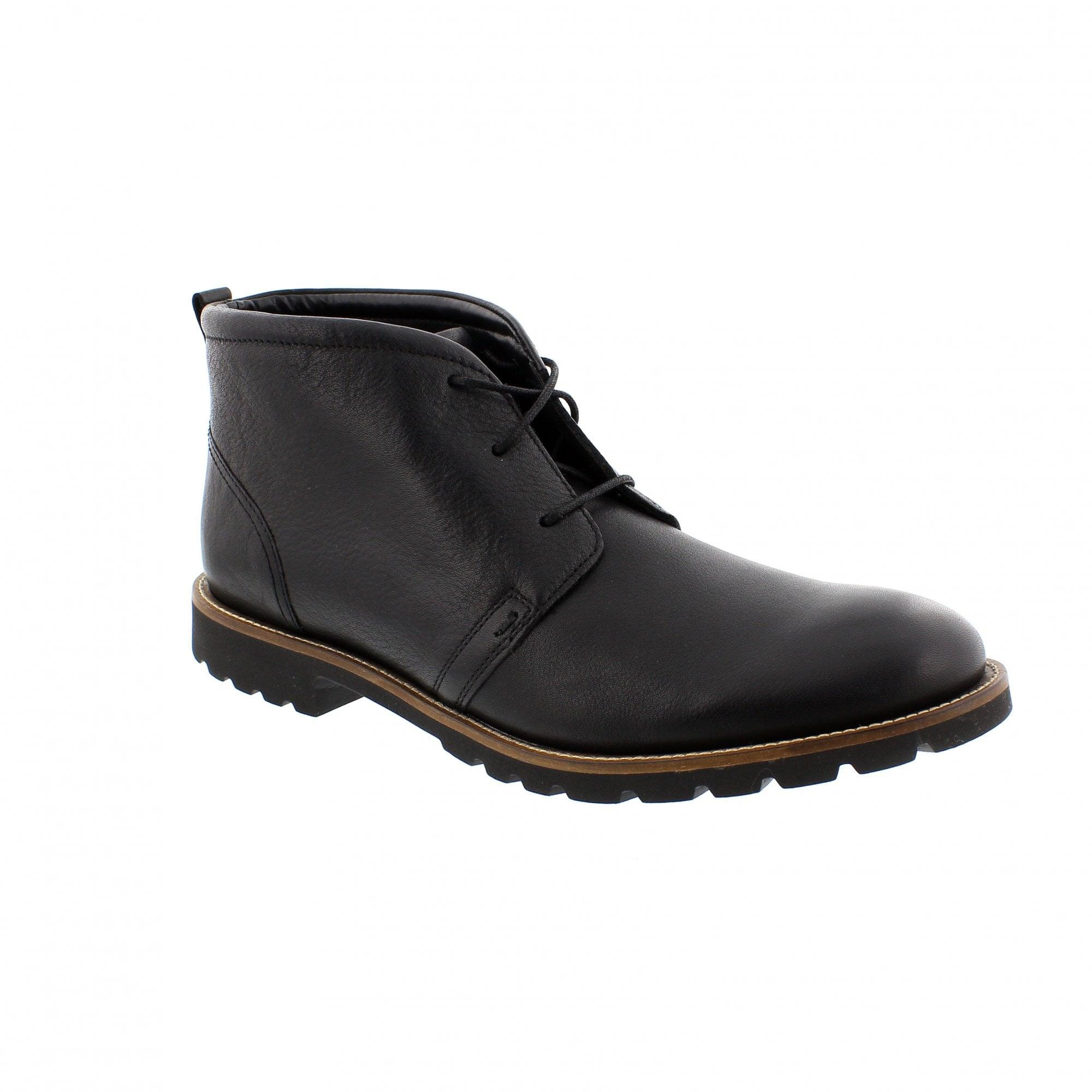 356a864d800d Rockport Modern Break H79456 Mens Chukka Boots