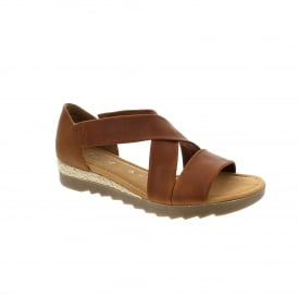 Gabor Promise 82-711-55 Womens Sandals