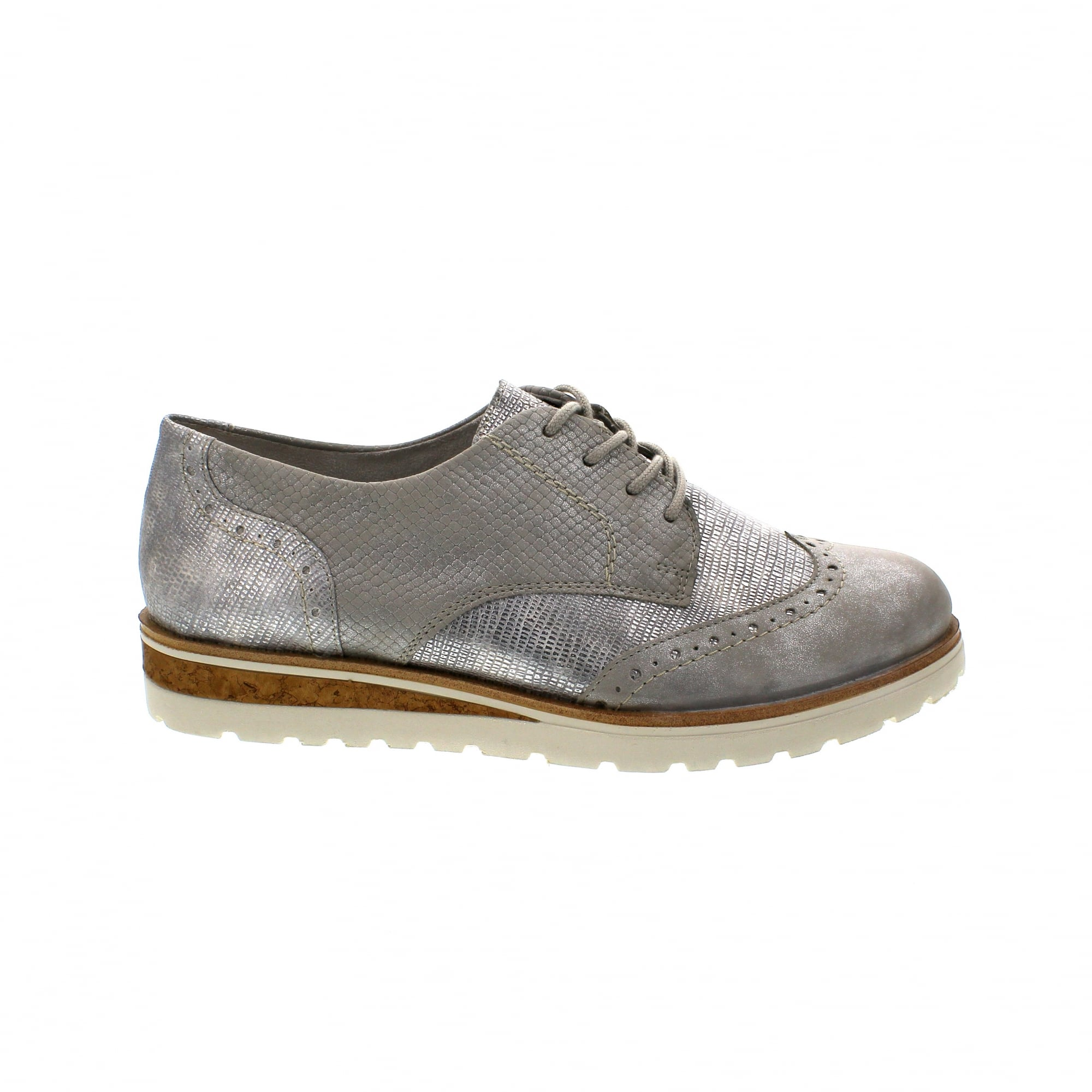 550ba589af74 Remonte R1912-90 - Womens from Rogerson Shoes UK