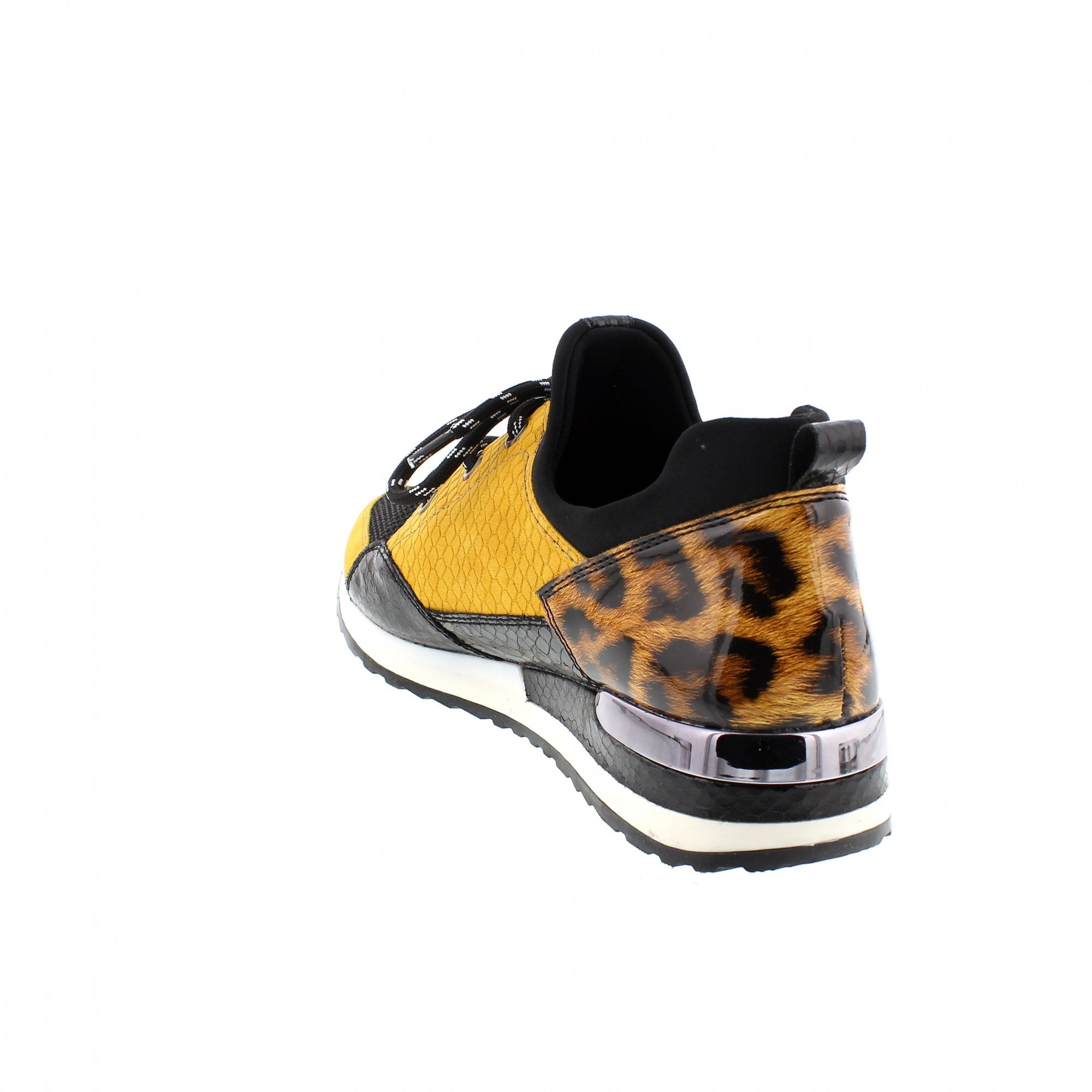 Womens Trainers | Rogerson Shoes