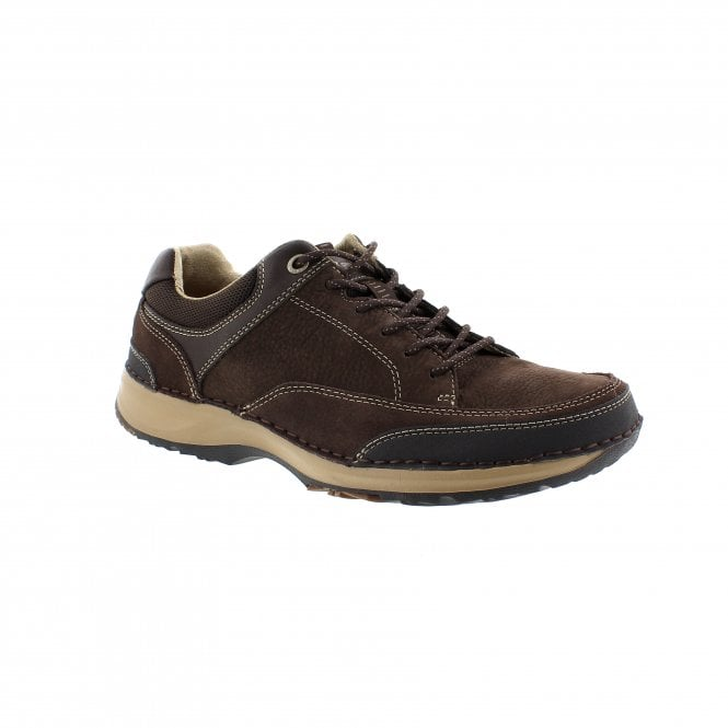 Rockport Rocsports Lite 5 Lace | CG7624