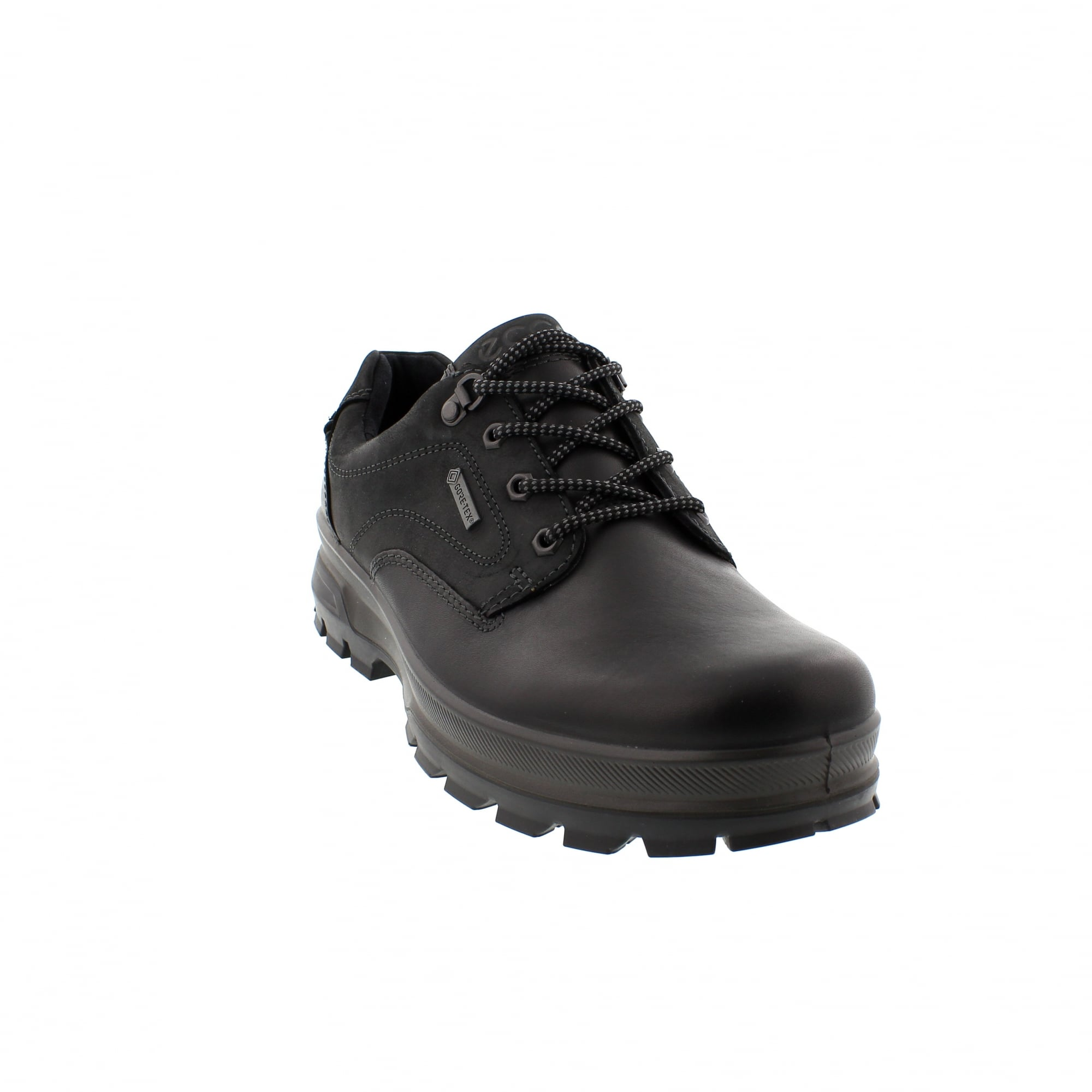 0cdbac5b5695e Ecco Rugged Track | 838034-51707 - Mens from Rogerson Shoes UK