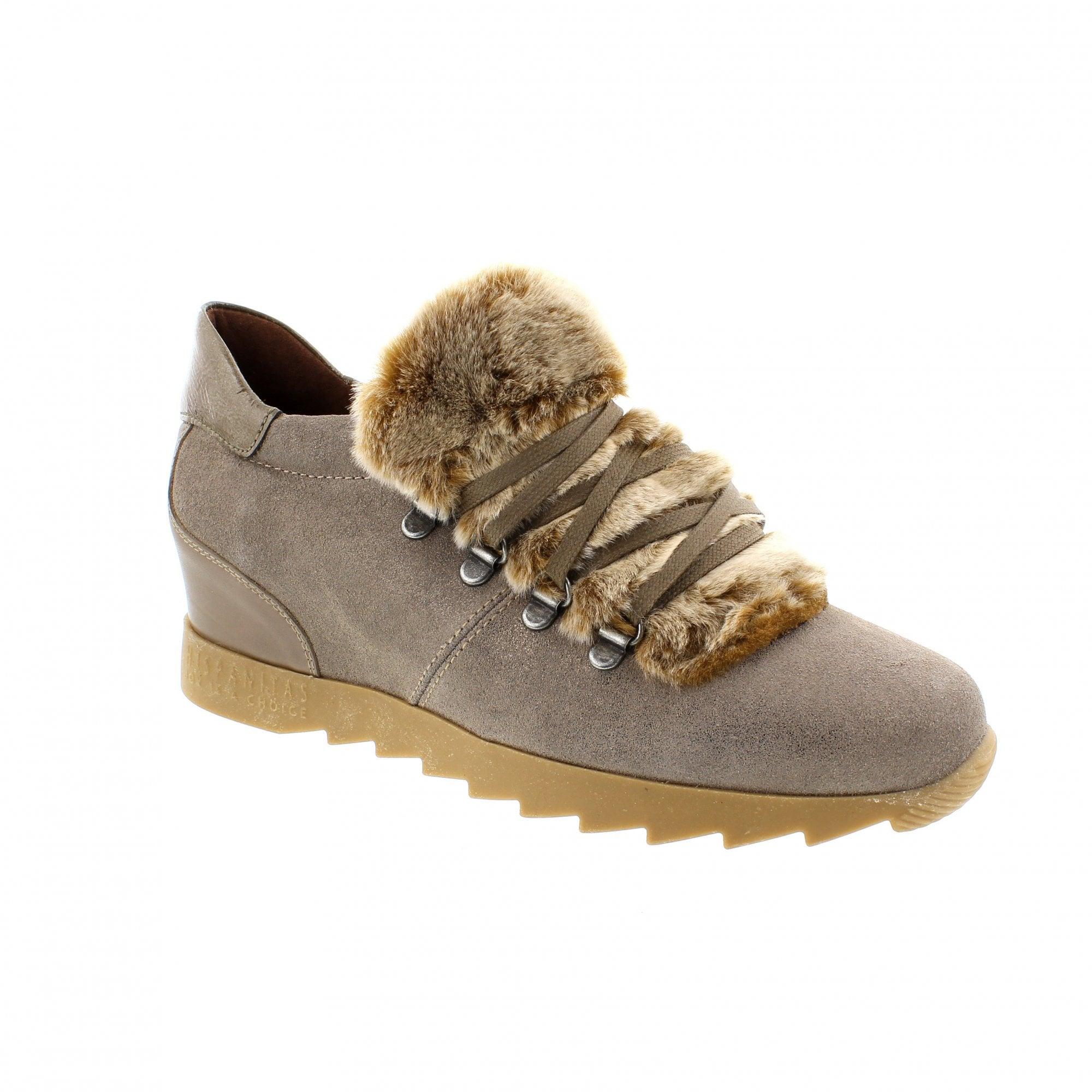 cafc7e8ede922c Hispanitas Sesame 87380-v40 Womens Shoes