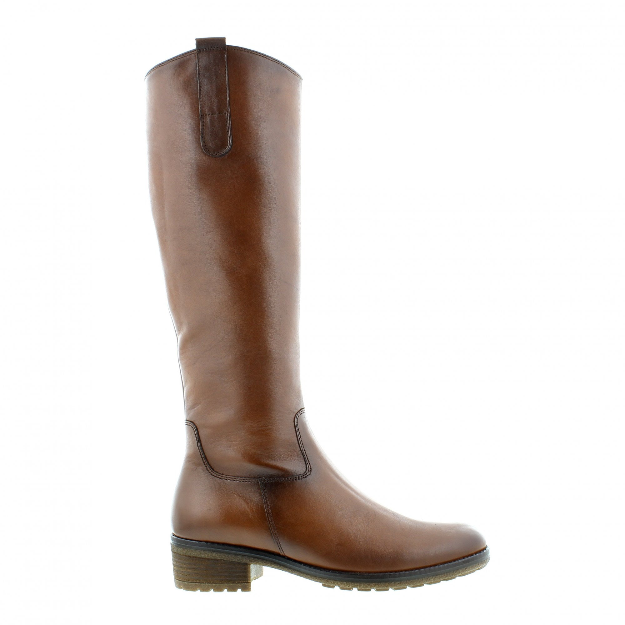 Gabor Ladies Boots Ireland | Gabor Shoes – tagged
