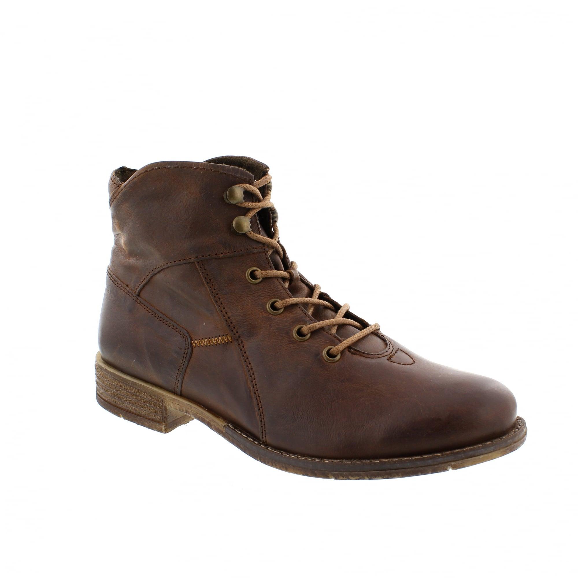 online retailer 51924 4954d Sienna 11 | 99611-MI720330