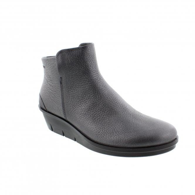 Skyler Boot   286013-51162