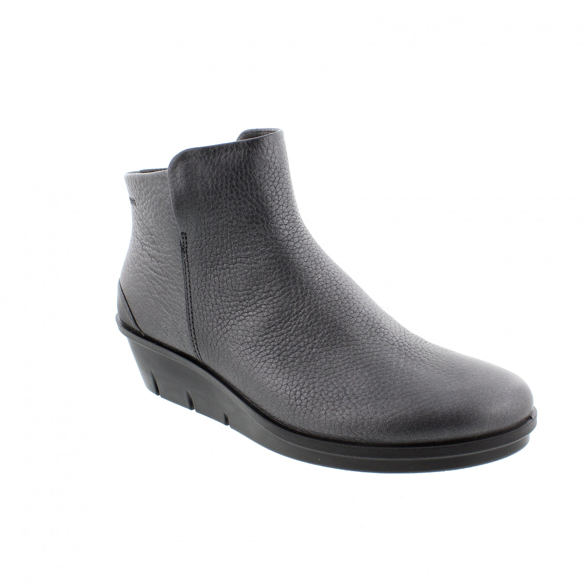 Ecco Skyler Womens Ankle Boots 286013