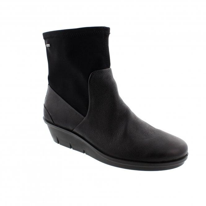Skyler Boot Gore-Tex | 286083-51052