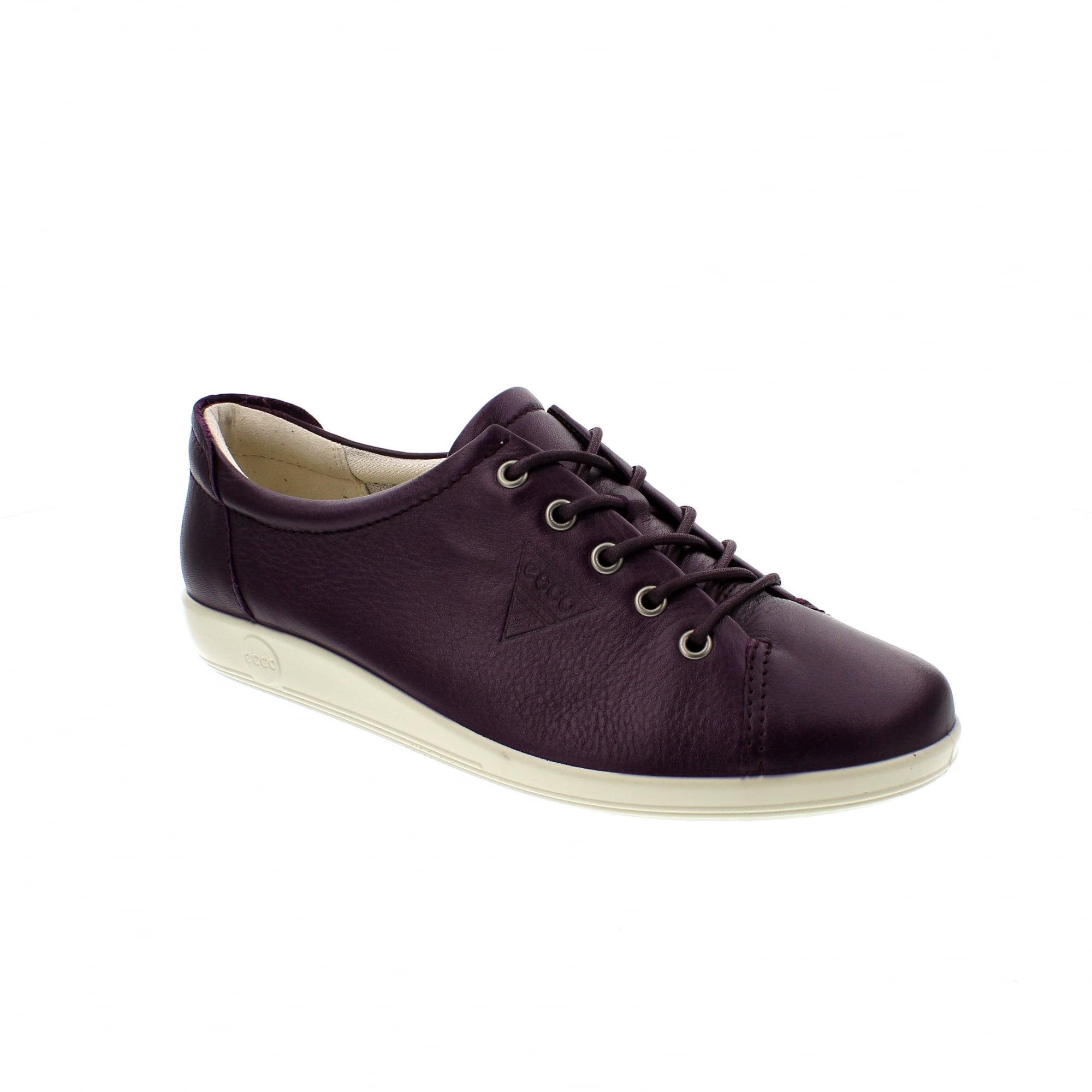 Ecco Soft 2.0 | 206503-01276 - Womens