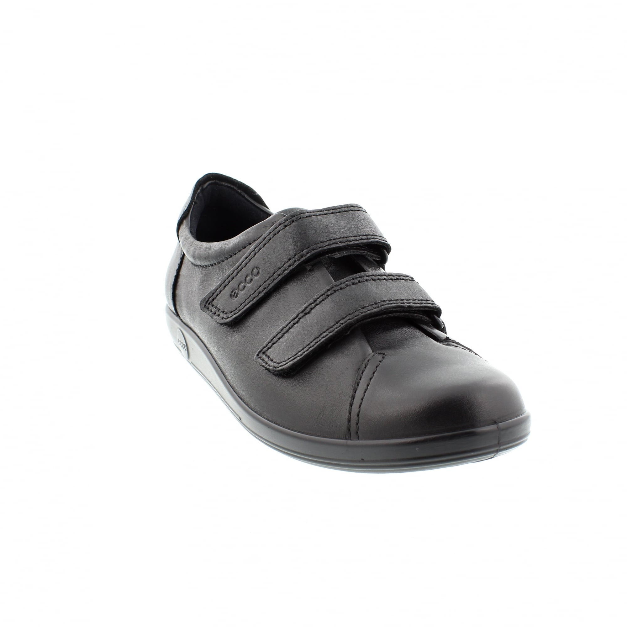 fe66dd4b5869 Ecco Soft 2.0 206513-56723 Womens Shoes
