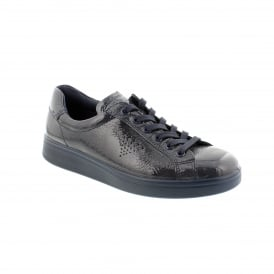 Ecco Soft 4 218033-01415 Womens Trainers