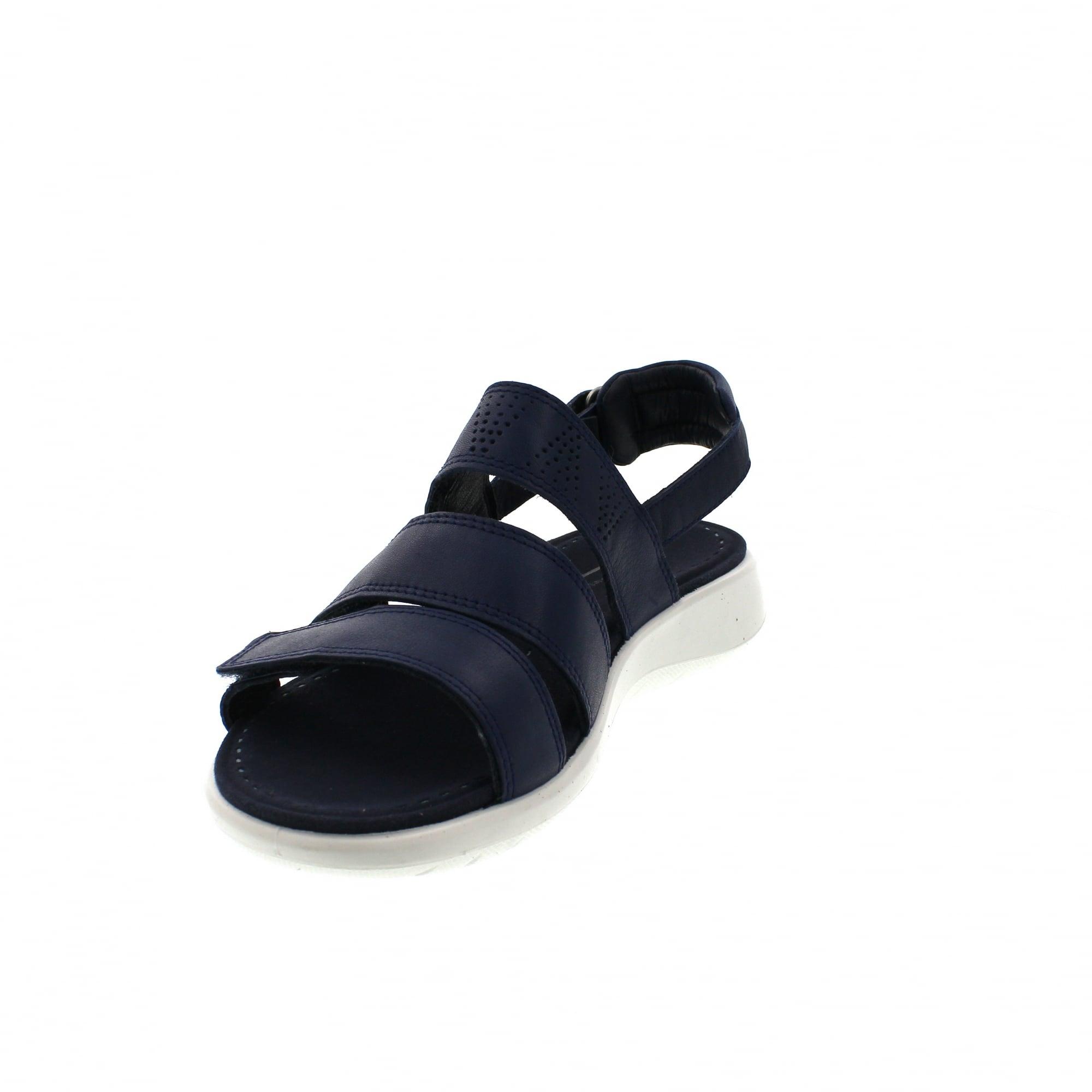 Soft 5 Sandal | 218523 01048