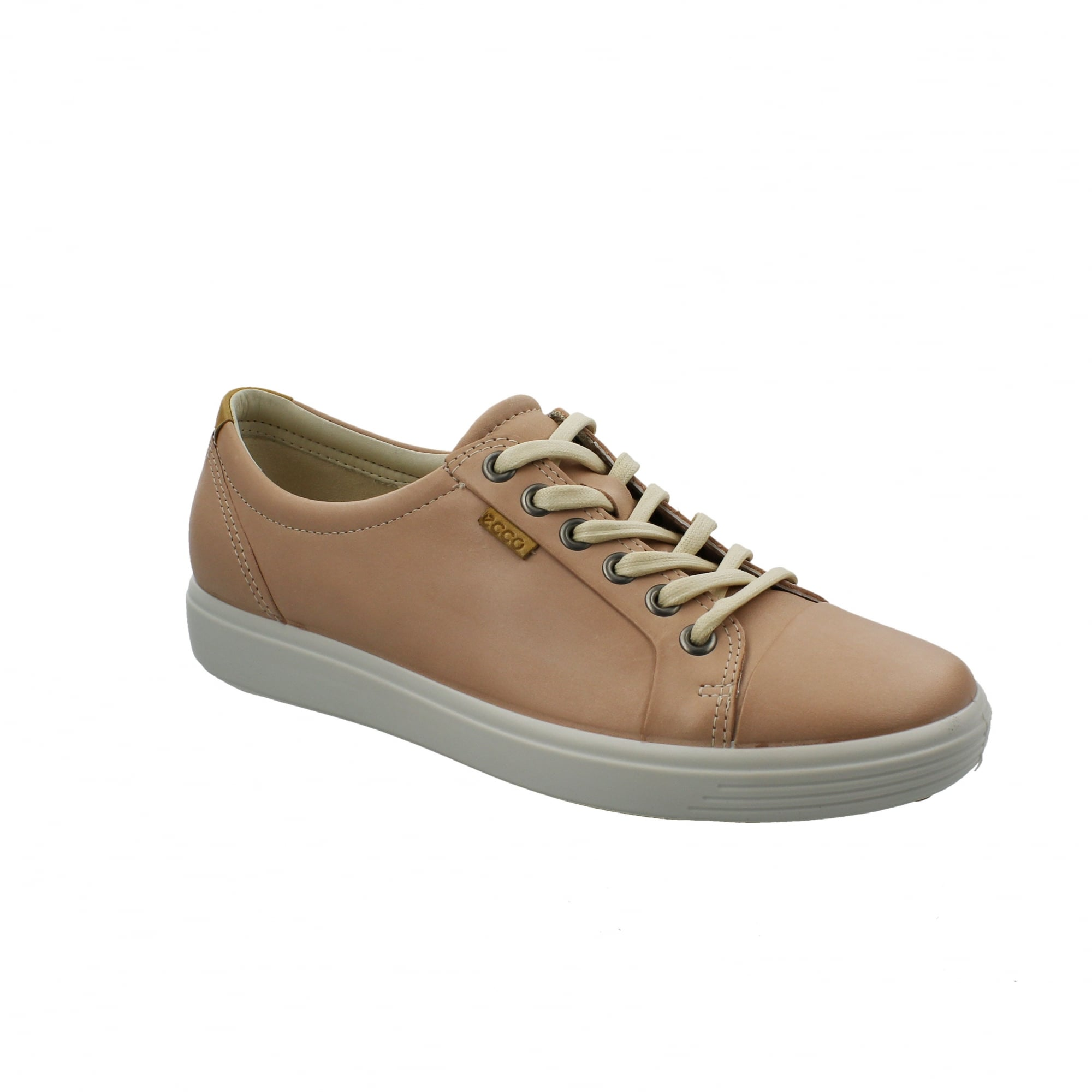 06d5ba022d4c7 Ecco Soft 7   430003-02118 - Womens from Rogerson Shoes UK