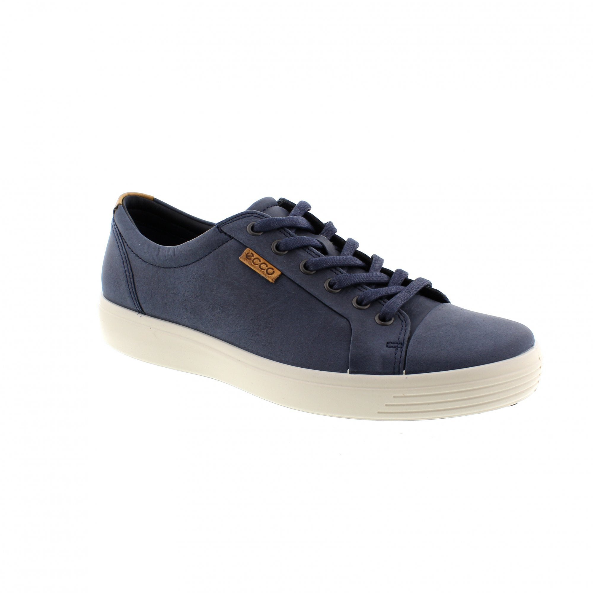 Ecco Soft 7 | 430004-02038 - Mens from
