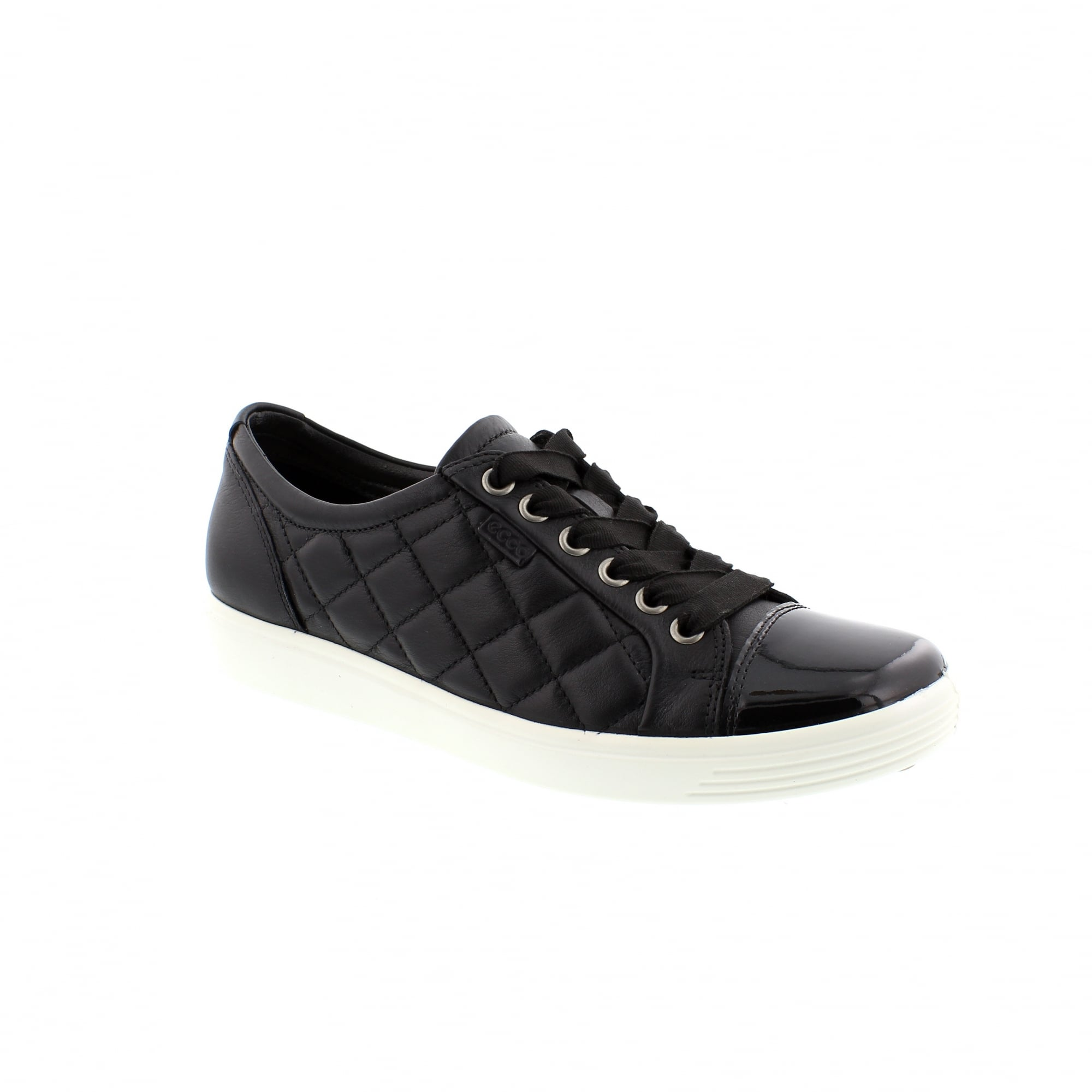 50659 7430083 Ecco Womens Uk Soft Shoes From Rogerson kXPZTOiu