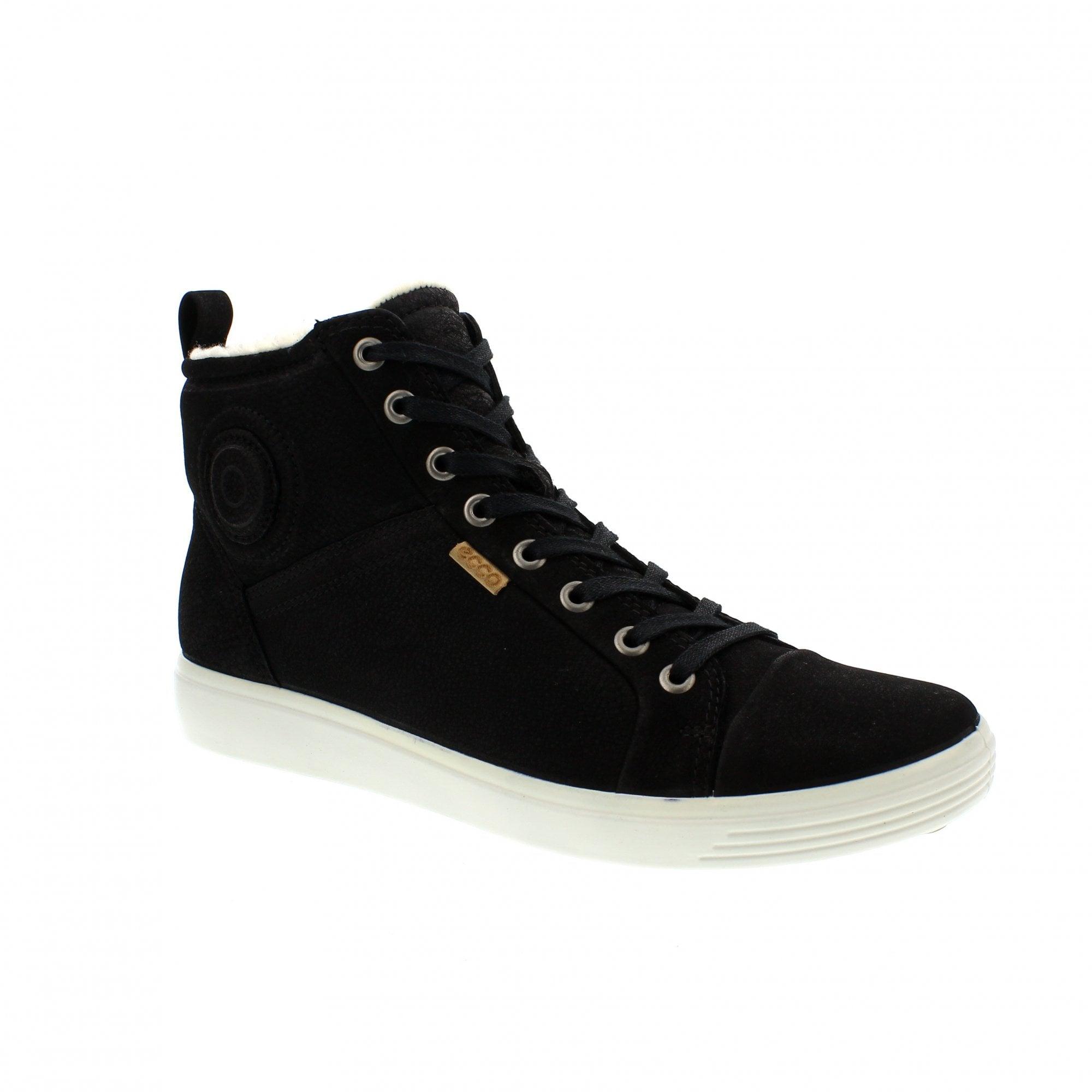 art 223 Sandalen Schuhe Sneaker Clogs LEDER Neu Damen