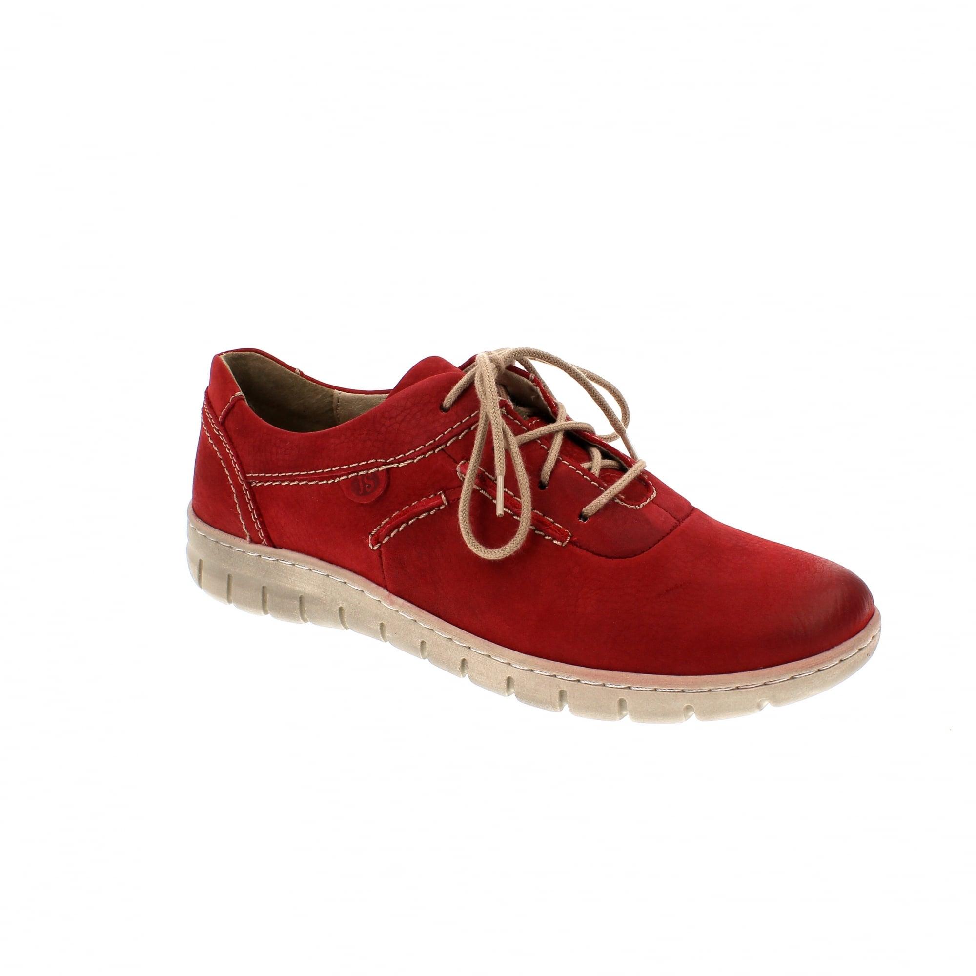 Josef Seibel Womens Steffi 59 Sneaker