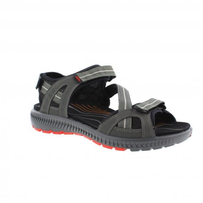 Terra Sandal   822714-00602