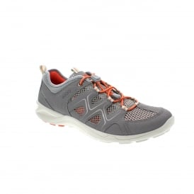 Ecco Terracruise 841113-59105 Womens Trainers
