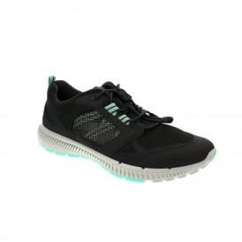 Ecco Terracruise II 843013-56586 Womens Trainers