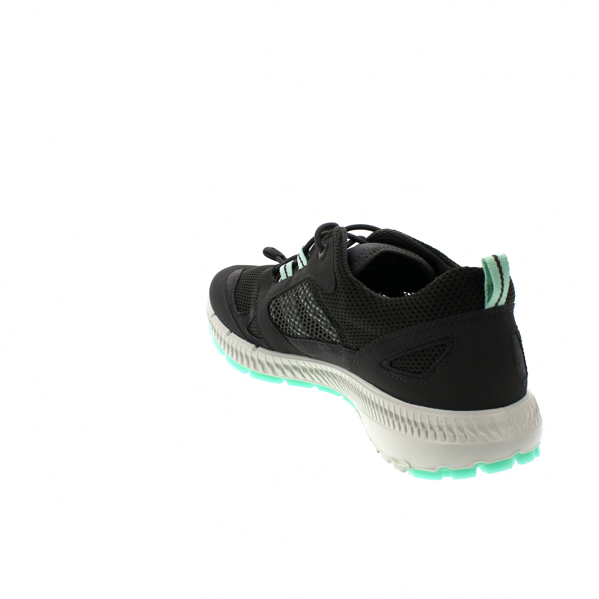 Ecco Terracruise II Facilis Damen Outdoor Schuh 843013